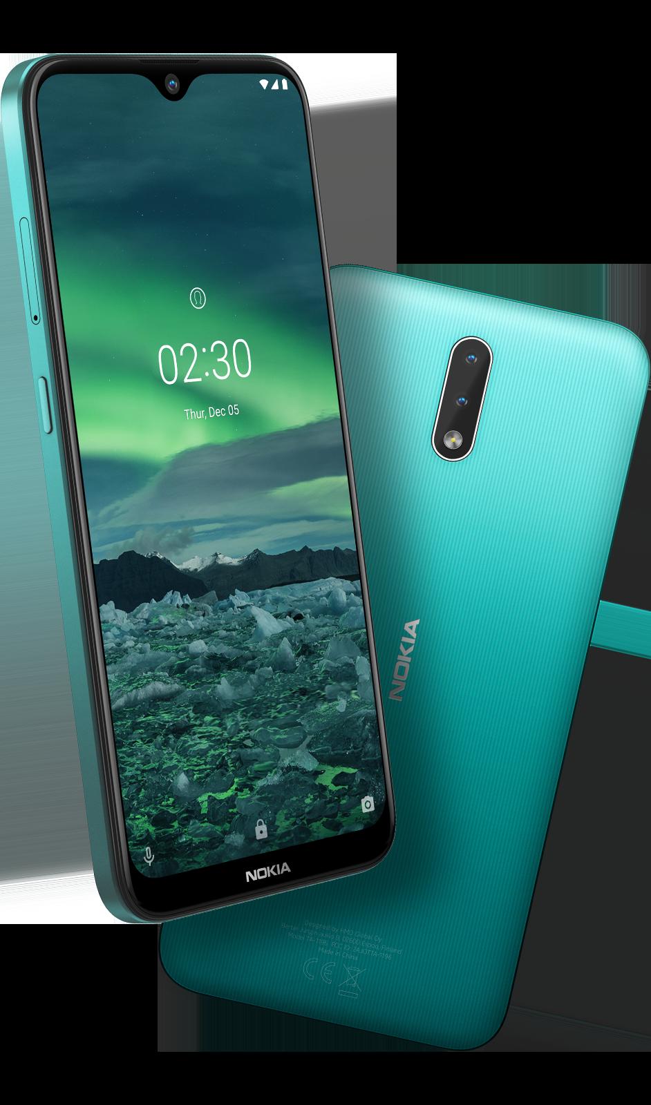 Celular Nokia 2 3 Telefones Nokia Brazil Portugues