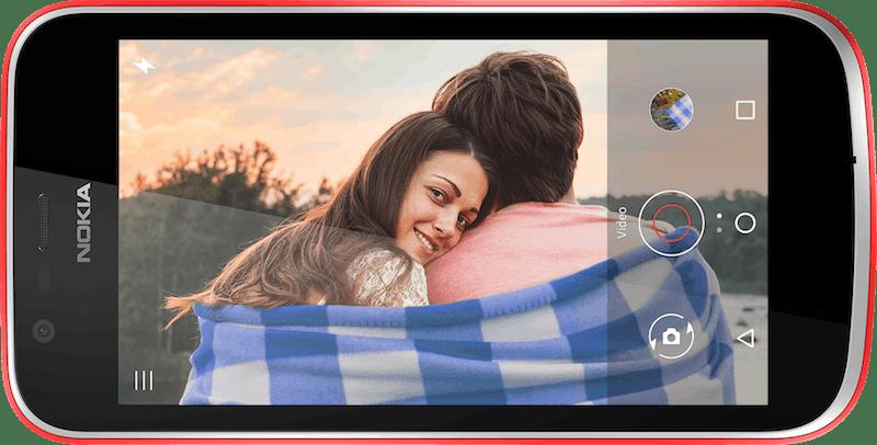 Nokia1_camera-phone-20180808.png