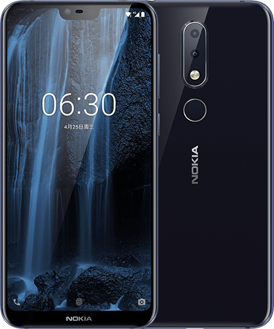 nokia_x6-recommended-blue.png
