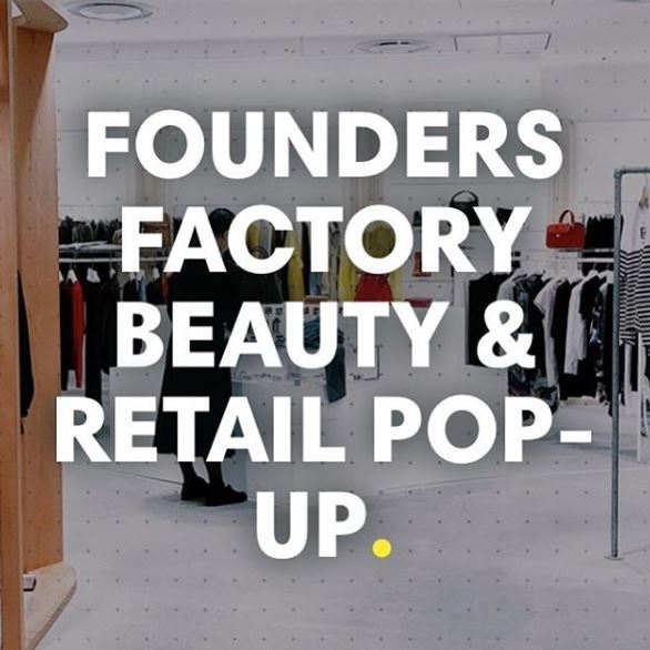 Founders Factory - Team