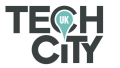 Tech City UK