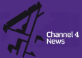 Channel4 News