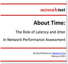 sc-NetworkTest_Latency-and-Jitter_Whitepaper-1