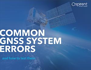 sc-Common-GNSS-System-Errors-eBook