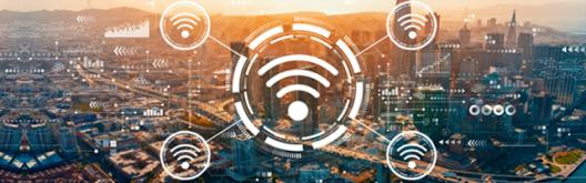 Making Wi-Fi 6 a Reality – Wi-Fi 6 Testing Challenges & Solutions