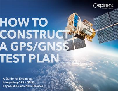 sc-How-to-Construct-GNSS-Test-Plan-Cover