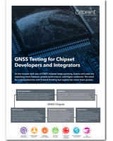 sc-gnss-testing-for-chipset-ebook-cover