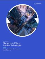 sc-Cover_impact-of-5G-thumbnail