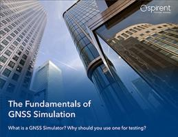 sc-The-fundamentals-of-GNSS-simulation