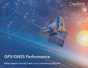 sc-What-Aspects-of-GNSS-Performance-Should-I-Test-in-My-Commercial-Device