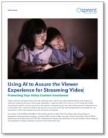 sc-WP-Using-AI-to-Assure-graphic-Cover