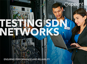 SDN ebook