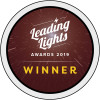 Award Logo 11 LeadingLights 2019 Winner