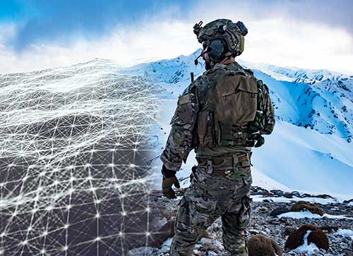 Military-wireless-communications