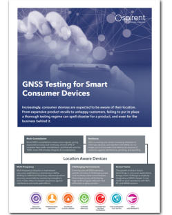sc-gnss-testing-for-smart-consumer-devices-cover