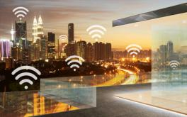 Wi-Fi 6: Industry Trends, Technology and Test Cases