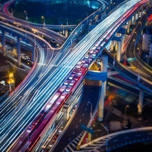 aerial-highway-traffic-night-1440x1120