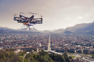 sc-Improving-PNT-for-smarter-drones