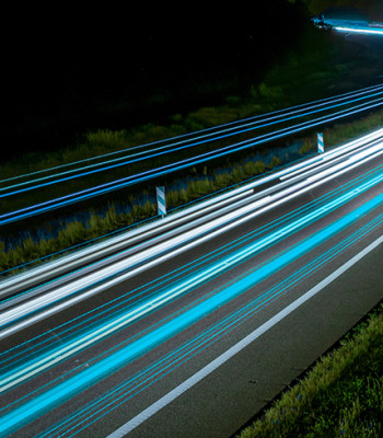 High Speed Ethernet (HSE) night-car-lights-long-exposure-870x490
