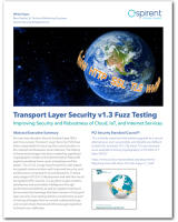 sc-TLSv1_3-FuzzTesting_WP_Cover