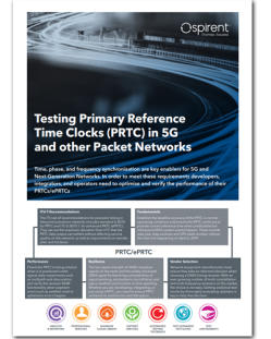 sc-testing-primary-reference-time-clocks-cover