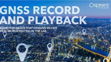 gnss-ebook-record-and-playback-870x490 (1)