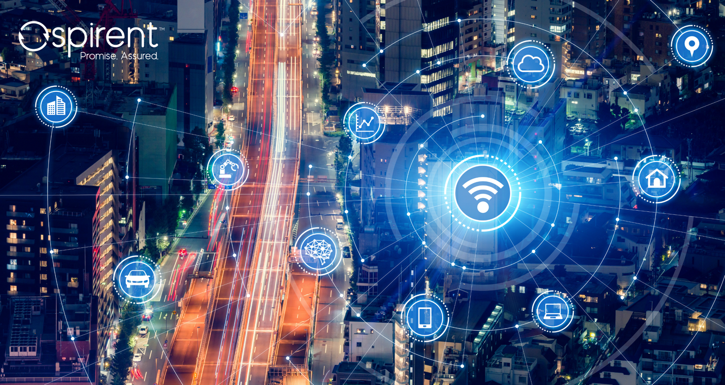 Protecting Endpoints as IoT Growth Soars