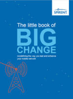 sc-Little-Book-of-Big-Change