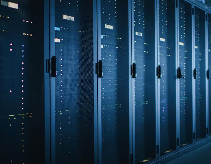 как разместить сервер на хостинг