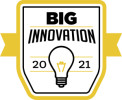 Logo Big-INNOVATION-2021