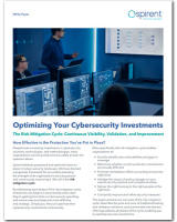 sc-Optimizing-Your-Security-Investments-Cover