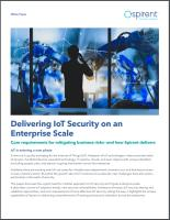 IoT-Security-for-the-Enterprise-WP-Cover