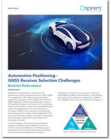 sc-automotive-positioning