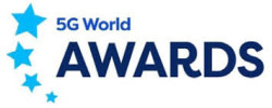 Logo 7 (alt) 5G World Awards 2019