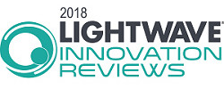 LightwaveInnovation 2018