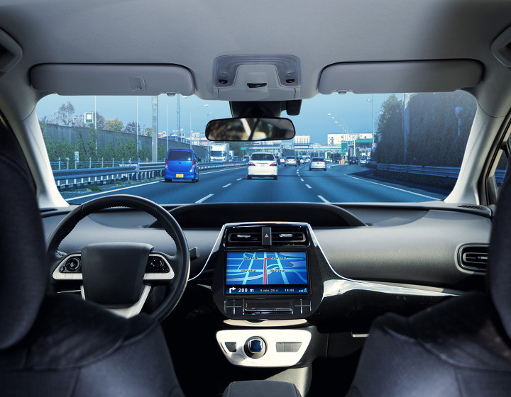 cockpit-driverless-car-highway-1440x1120.jpg