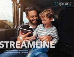 sc-streamline-ebook