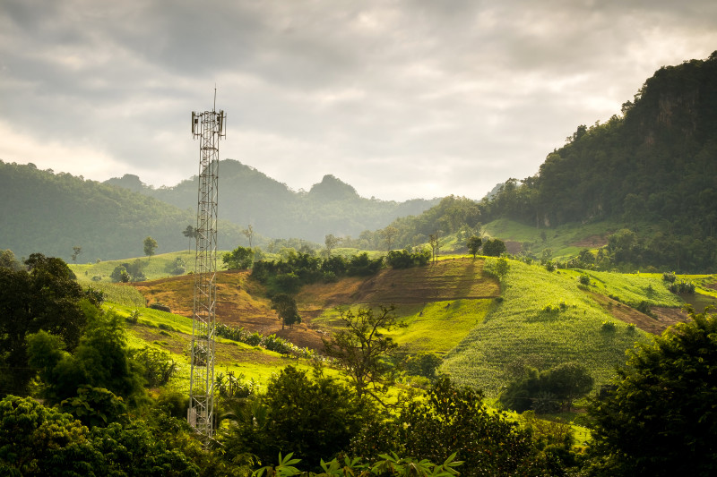 AdobeStock 167868223 - landscape - 5G