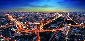 shutterstock 108018266 1240x600 city highway lights