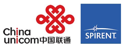 sc-China-Unicom-and-Spirent