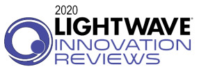 LightwaveInnovation 2020