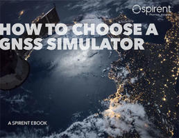 How-to-Select-a-GNSS-Simulator