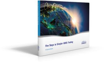 sc-five-steps-to-simpler-gnss-testing-ebook