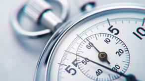 closeup-stopwatch-870x490