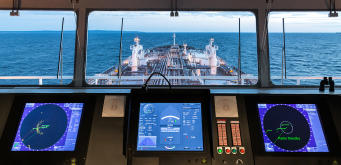 AdobeStock 133683861-1240x600 control panel of a crude oil tanker