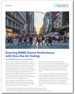 Ensuring-MIMO-performance-with-OTA-testing