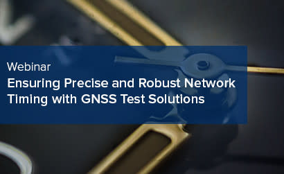 sc-Webinar_Ensuring-Precise-Network-Timing-GNSS