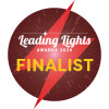 Leading Lights 2020 Finalist