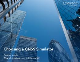 sc-Choosing-a-GNSS-simulator-E-Book_450