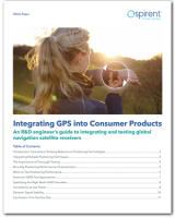 sc-Cover_Integrating_GPS_into_consumer_products